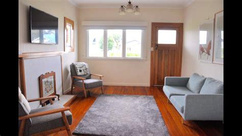 Minimalist Family Home by Minimalist Family Home Living Room Tour Re Upload