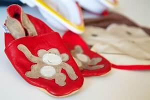 Hochzeit Machen Ist Sooo Schön : sch nes kindergeschirr love and marriage ~ Eleganceandgraceweddings.com Haus und Dekorationen
