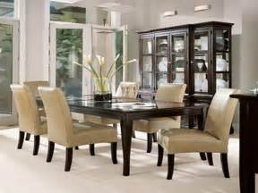 dining room table decorating ideas dining tables decoration ideas your home