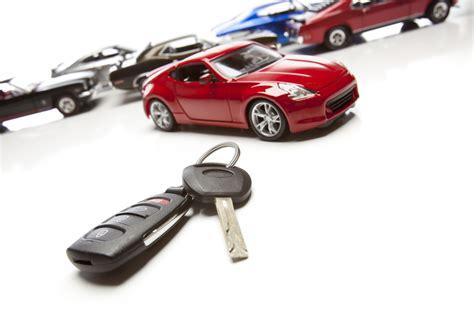 Auto Loans Coquitlam