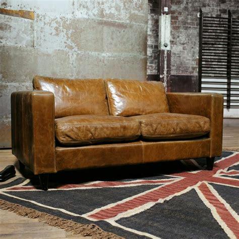 canapé baroque convertible on vous présente le salon en cuir une tendance moderne