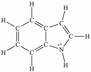Illustrated Glossary of Organic Chemistry - Indole