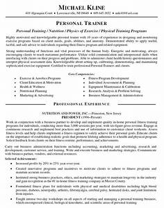 essay on career goals in accounting best resume writer site london research paper writing contest
