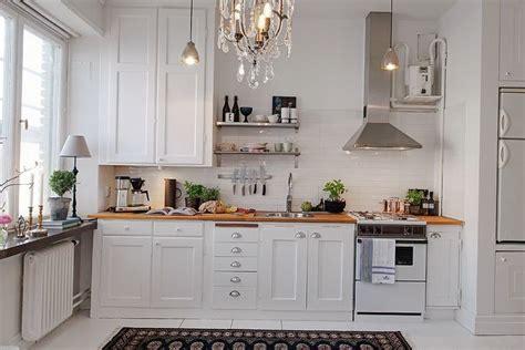 cuisine ikea laxarby acheter une cuisine ikea le choix de la qualit cuisine