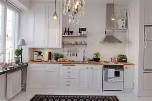 Cuisine Studio Ikea : cuisine ikea catalogue 2018 ~ Melissatoandfro.com Idées de Décoration
