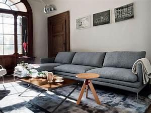 fenzy design cultivons la beaute interieure With tapis de couloir avec canapé zanotta william