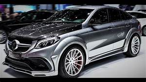 NEW 2018 Mercedes AMG GLE 63 S 4Matic Sport Coupe