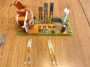 Glow Plug Relay Wiring Schematic