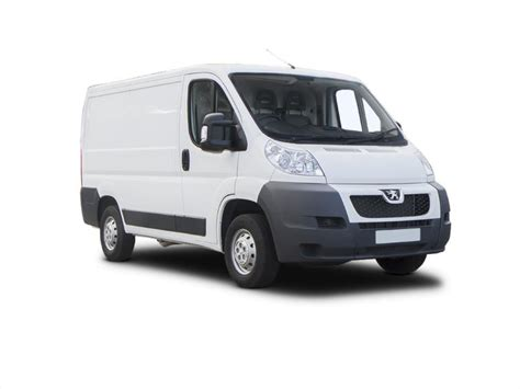 peugeot van boxer new peugeot boxer vans for sale cheap peugeot boxer