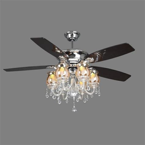 ceiling fan with pendant light ceiling fan chandelier light 20 tips on selecting the