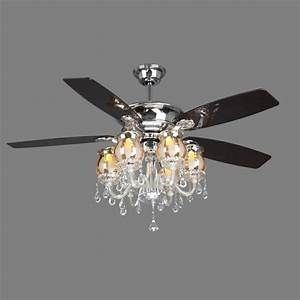 Ceiling fan chandelier light tips on selecting the best kit