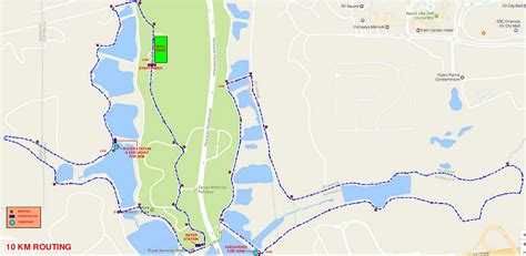 100 map my running route comrades u201cmarathon u201d
