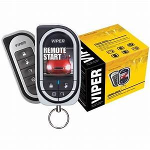 Our Buying Guide With The Best Car Alarm Reviews Of 2017