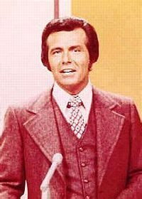 36 best images about Game Show Host costume on Pinterest | Vintage bob Fun costumes and Plaid suit