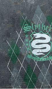 Slytherin Aesthetic Desktop Wallpapers - Top Free ...