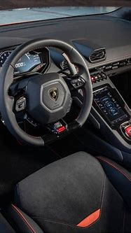 Huracan Interior wallpaper by P3TR1T - 74 - Free on ZEDGE™