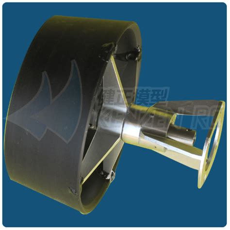 Boat Propeller Manufacturers In India by Aliexpress Buy Dia 80mm 4 Blades Kort Nozzle Ducted