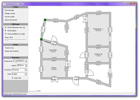 logiciel 3d cuisine gratuit francais architecture et aménagement les meilleurs logiciels gratuits