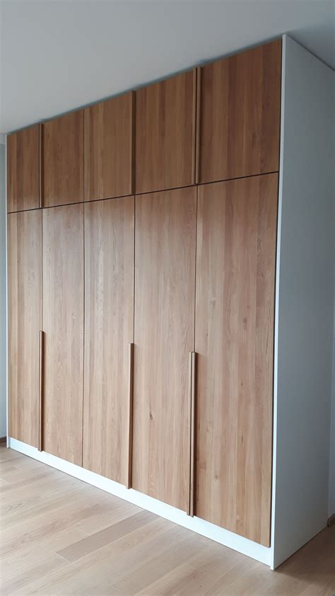 minimal bedroom wardrobe  zebramadecom minimal closet