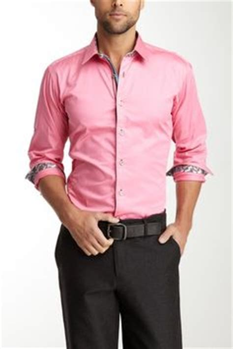 baby pink colour shirt shirt  pants
