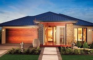Rifacimento tetto condominiale e ripartizione spese