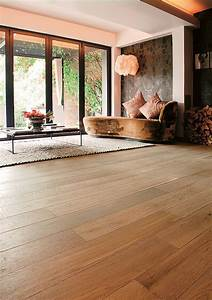 how to take care of wooden floors gurus floor With how to take care of wood floors