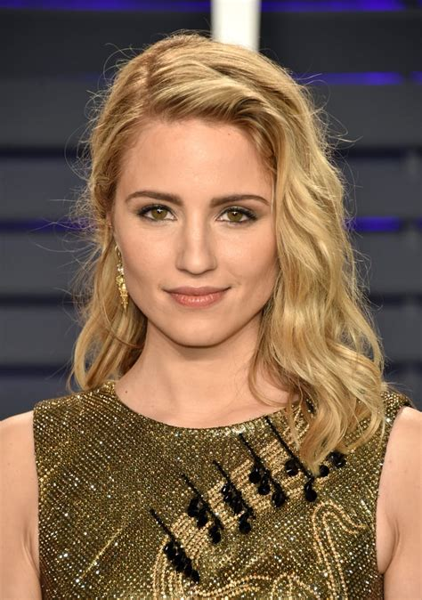 1,545,705 likes · 2,605 talking about this. Dianna Agron   Who Is Luke Bracey Dating?   POPSUGAR Celebrity Photo 2