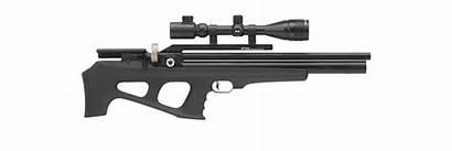 Dreamline Bullpup Fx Rifles Rojal Air Airguns