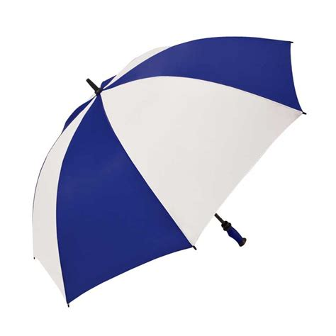 Shed Umbrella by Gear Information Going In Style Mycra Pac