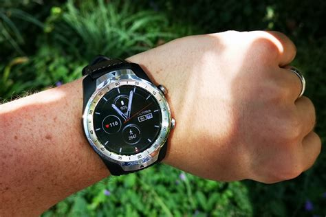 best smartwatch 2019 which wearable is best for you
