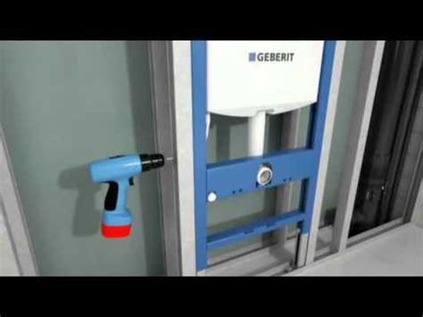 comment poser du placo autour d un wc suspendu la r 233 ponse est sur admicile fr