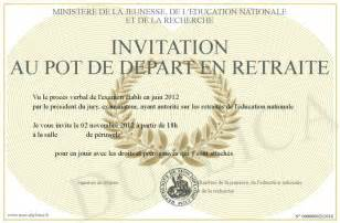 texte invitation pot de depart invitation pot de depart infirmiere 28 images texte invitation pot de depart mutation