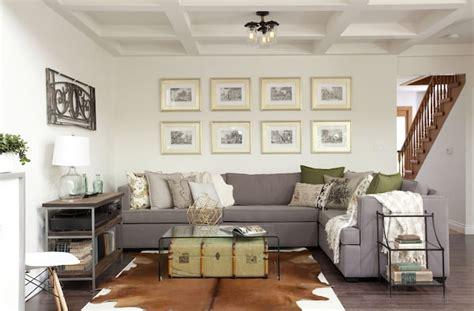 love   list  vancouver  living rooms jillian