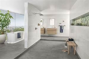 Moderne Fliesen Küche : fliesenkollektionen 2019 bundesverband keramische ~ A.2002-acura-tl-radio.info Haus und Dekorationen