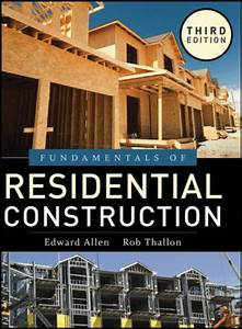 The Ultimate List Of The 36 Best Construction Management Books