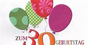 30 Dinge Zum 30 Geburtstag : qualityflower shop aachen zum 30 geburtstag blumen de clercq aachen ~ Bigdaddyawards.com Haus und Dekorationen