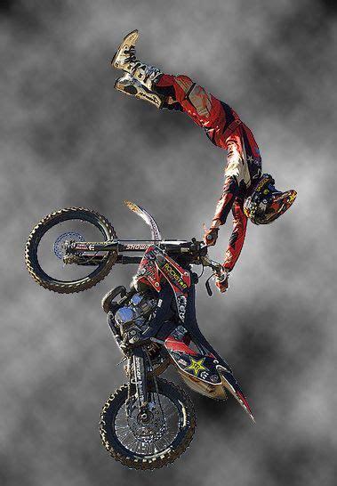 motocross stunts freestyle pinterest the world s catalog of ideas