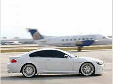 BMW 6 Series Coupe E63 specs & photos 2007, 2008, 2009