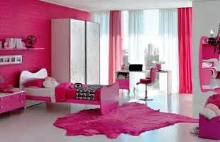 Bedroom Ideas For Purple And Pink Bedroom Ideas Pink Bedroom Ideas For Your Bestbathroomideas Blog74