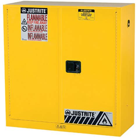 justrite flammable cabinet singapore justrite 893000 sure grip ex flammable safety cabinet 30
