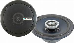 Blaupunkt Pcxb 652 Product Ratings And Reviews At