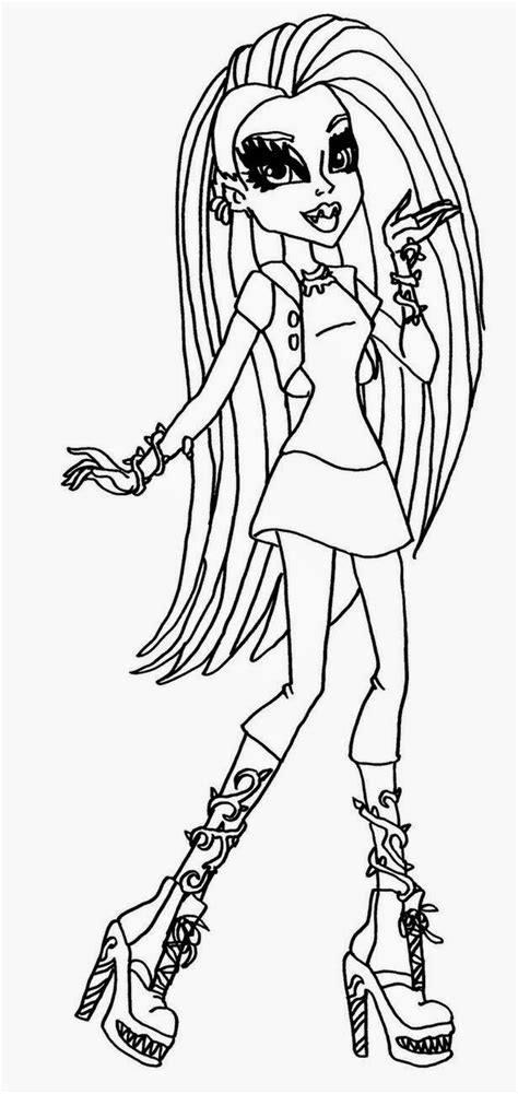 Coloring High by Coloring Pages High Coloring Pages Free And Printable