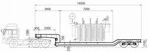 31 Tractor Trailer Weight Distribution Diagram