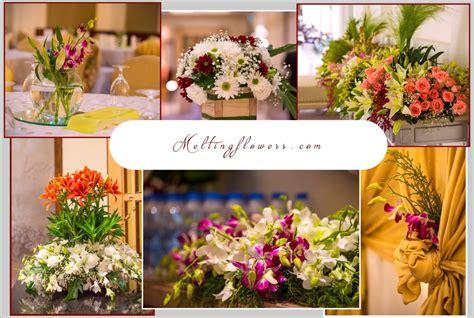 wedding flower decoration ideas floral decoration for your d day wedding decorations flower decoration marriage decoration