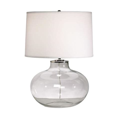 Round Dining Room Tables Target by Large Onion Jar Table Lamp I Ethan Allen