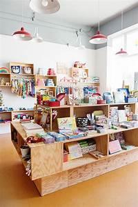 Presentoir Livre Enfant : meet mapamundi kids green zone pinterest pr sentoir ~ Teatrodelosmanantiales.com Idées de Décoration