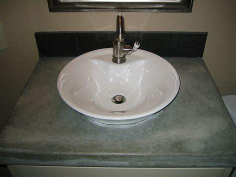 custom bathroom vanity tops with sinks custom bathroom countertops 28 images custom bathroom