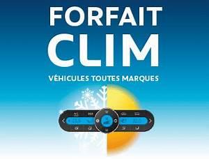Forfait Climatisation Peugeot : peugeot brignoles garage et concessionnaire peugeot brignoles ~ Gottalentnigeria.com Avis de Voitures