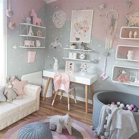 Prinzessin Kinderzimmer Gestalten by Pin De Biry Noyola En Hogar En 2019 M 228 Dchenzimmer