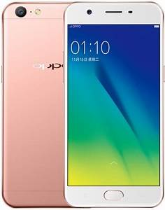 Download User Manual Pdf Guide Of Oppo A 57
